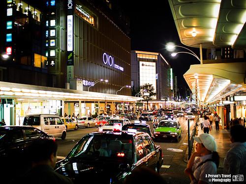 2012_Summer_Kansai_Japan_Day6-158