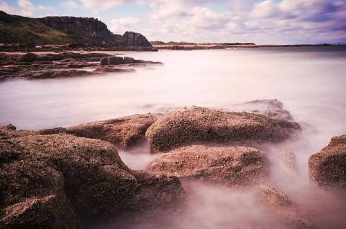 [フリー画像素材] 自然風景, 海, ビーチ・海岸, 風景 - イギリス ID:201209261600