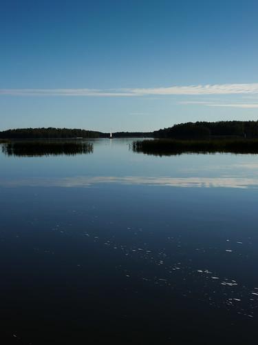 sea finland balticsea sail porvoo uusimaa haikonkartano panasoniclumixgh2 leicadgsummilux25mmf14asph