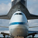 Space Shuttle Endeavour (201209180012HQ) by NASA HQ PHOTO