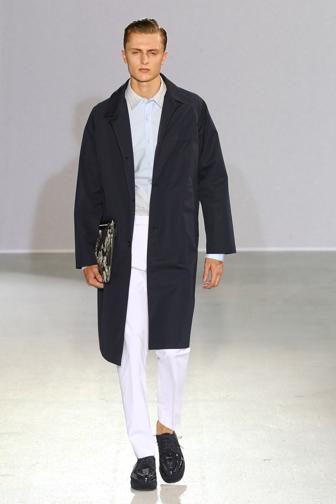 Max Rendell3084_SS13 Paris Wooyoungmi(fashionising.com)