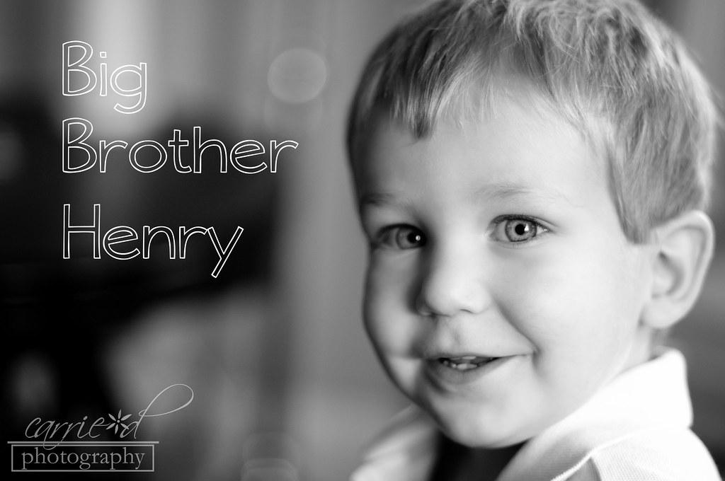 Washington DC Newborn Photographer - Washington DC Family Photographer - Washington DC Child Photographer - Shelby 9-6-2012 (5 of 374)