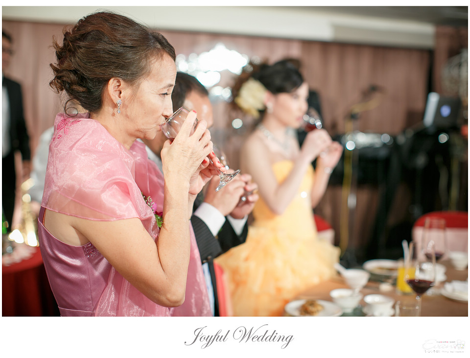小朱爸 婚禮攝影 婚禮紀錄_0081