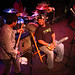 Fais Do Do 09-16-12 w/ Anders Osborne, Tab Benoit, The Lee Boys  at Sheridan Opera House