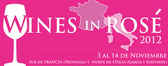 Viaje de estudios 2012 a Francia e Italia