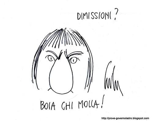 Polverini384-001 by Livio Bonino
