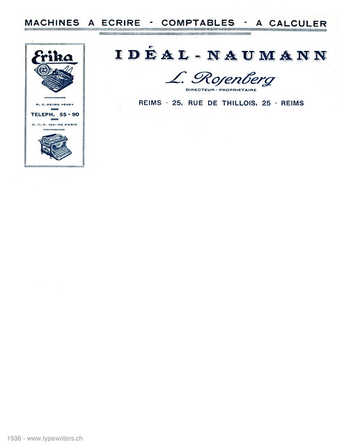 letterhead_ideal_erika_1936