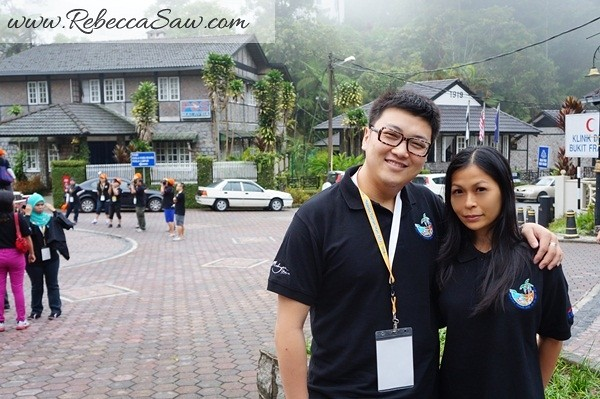 malaysia tourism hunt 2012 - shahzan inn fraser hill -001