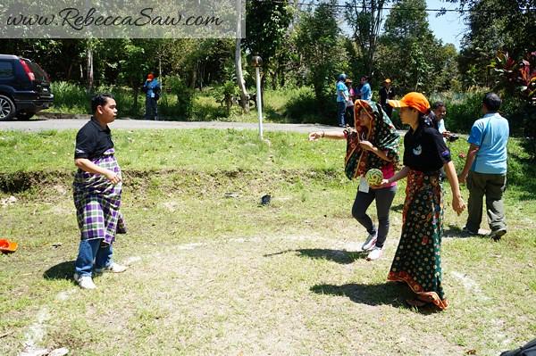 malaysia tourism hunt 2012 - kampung sg pasu homestay pahang-013