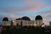DSC_0253-Griffith_Observatory_ISO_6400