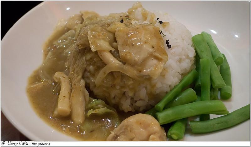 蘆洲亞得里義式料理  (12)