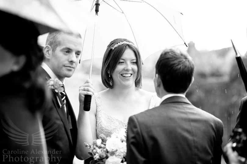 40 Oxfordshire Wedding Photographer