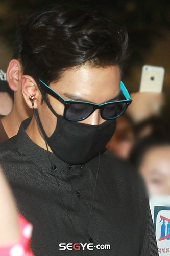 Airport_GDTOP_Gimpo-to-tokyo-20140828-(7)