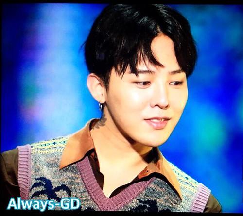 BIGBANG FM Xuzhou 2016-07-10 (32)