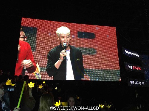 BIGBANG Fan Meeting Shanghai Event 1 2016-03-11 (185)