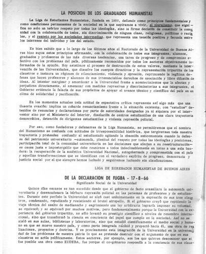 Boletin_1_2
