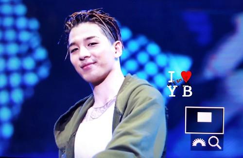 BIGBANG FM Guangzhou Day 3 2016-07-09 (212)