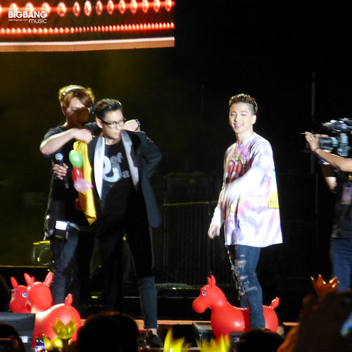 BIGBANGmusic-Hong-Kong-BIGBANG-FM-Day-3-evening-2016-07-24-04
