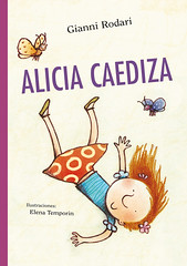 Alicia Caediza