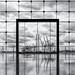 Hamburg. Framed. by Tobias Neubert Photography