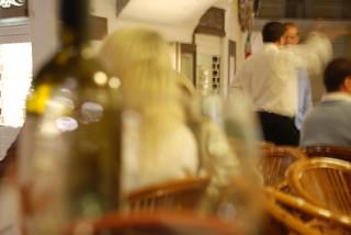 Carpi_restaurant