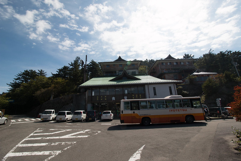20151004-石槌山-1096.jpg