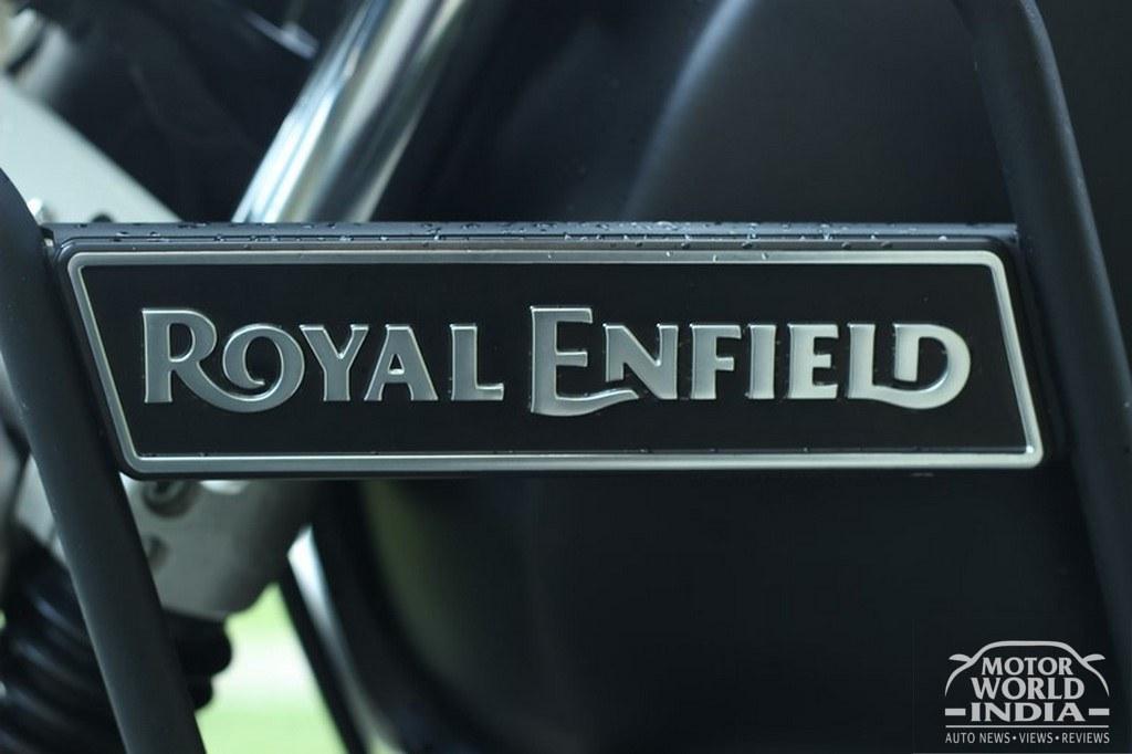 Royal-Enfield-Himalayan-Logo (2)