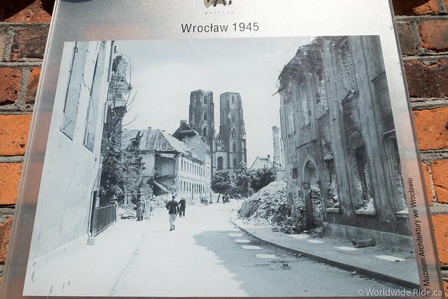 Poland-8