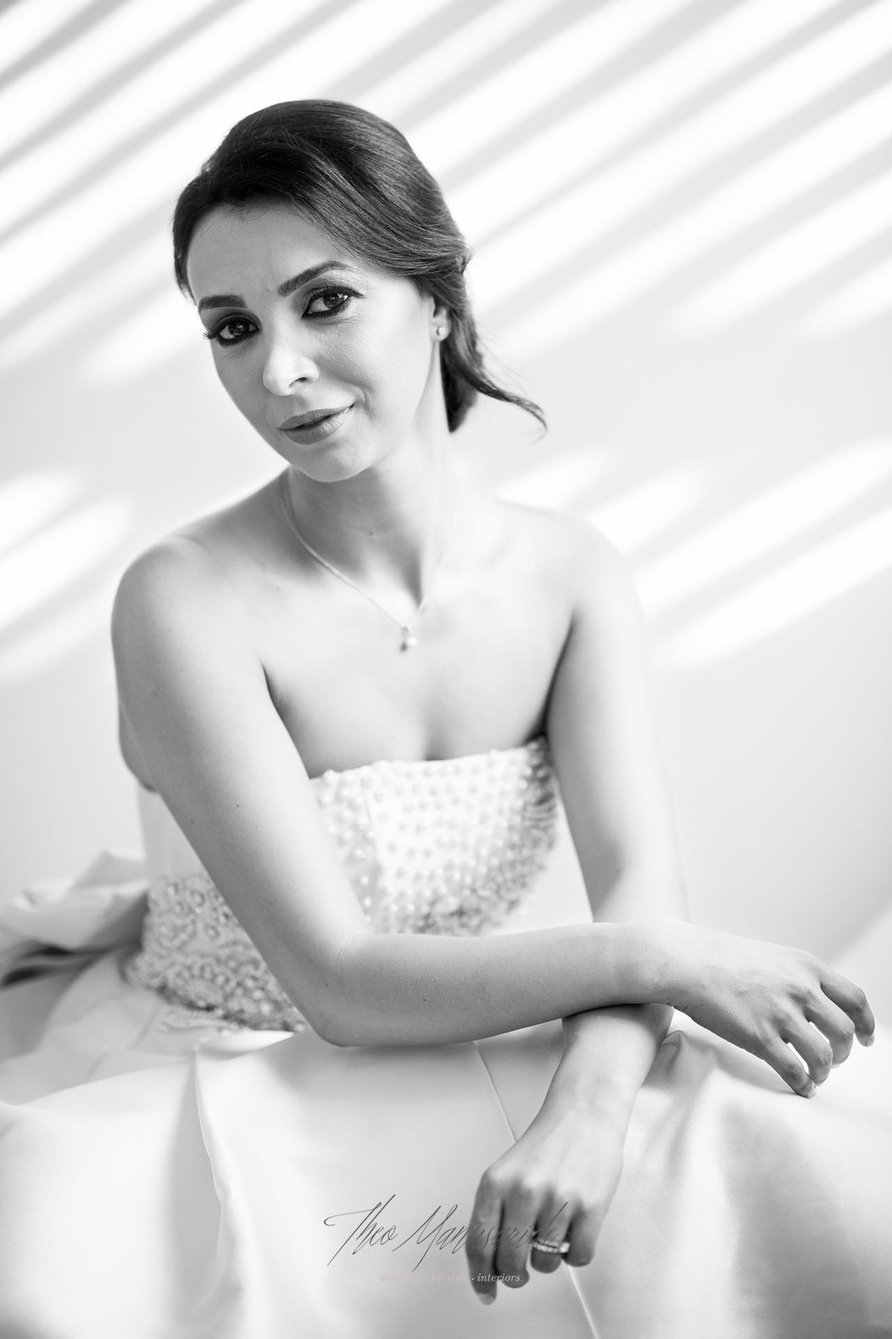 fotograf nunta cristina si patrick-11