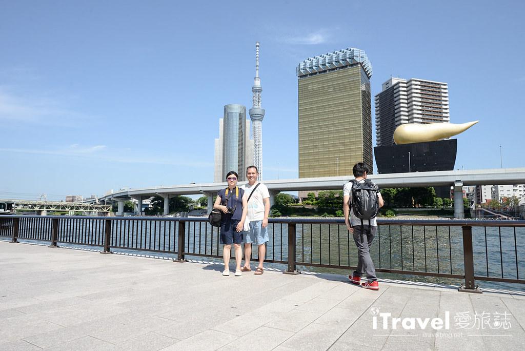 东京自由行 16