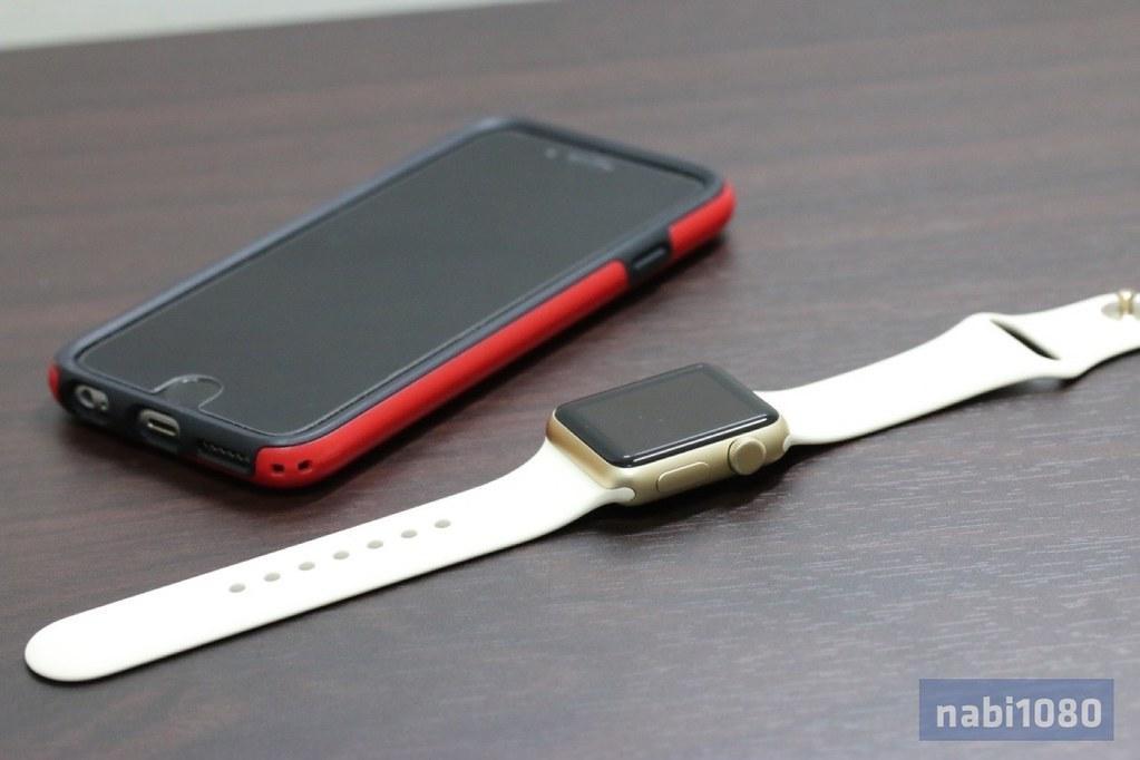 Apple Watch12