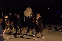 Greenlake Luminata lantern Parade 2016 (67)