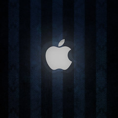 ipad_wallpaper__blue_apple_by_martz90-d38xhxo.jpg