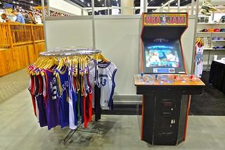 KnowShow | Vancouver Convention Centre West