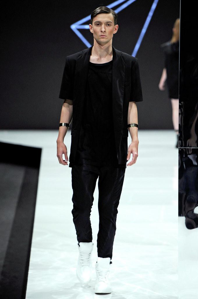 SS13 Copenhagen Odeur011_Mads Palle(Copenhagen Fashion Week)