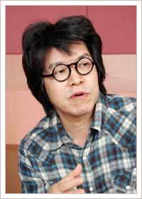 なかむらたかし〔Takashi NAKAMURA〕 2011 ver.