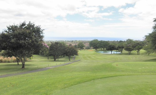 Makaha Valley Country Club 289b