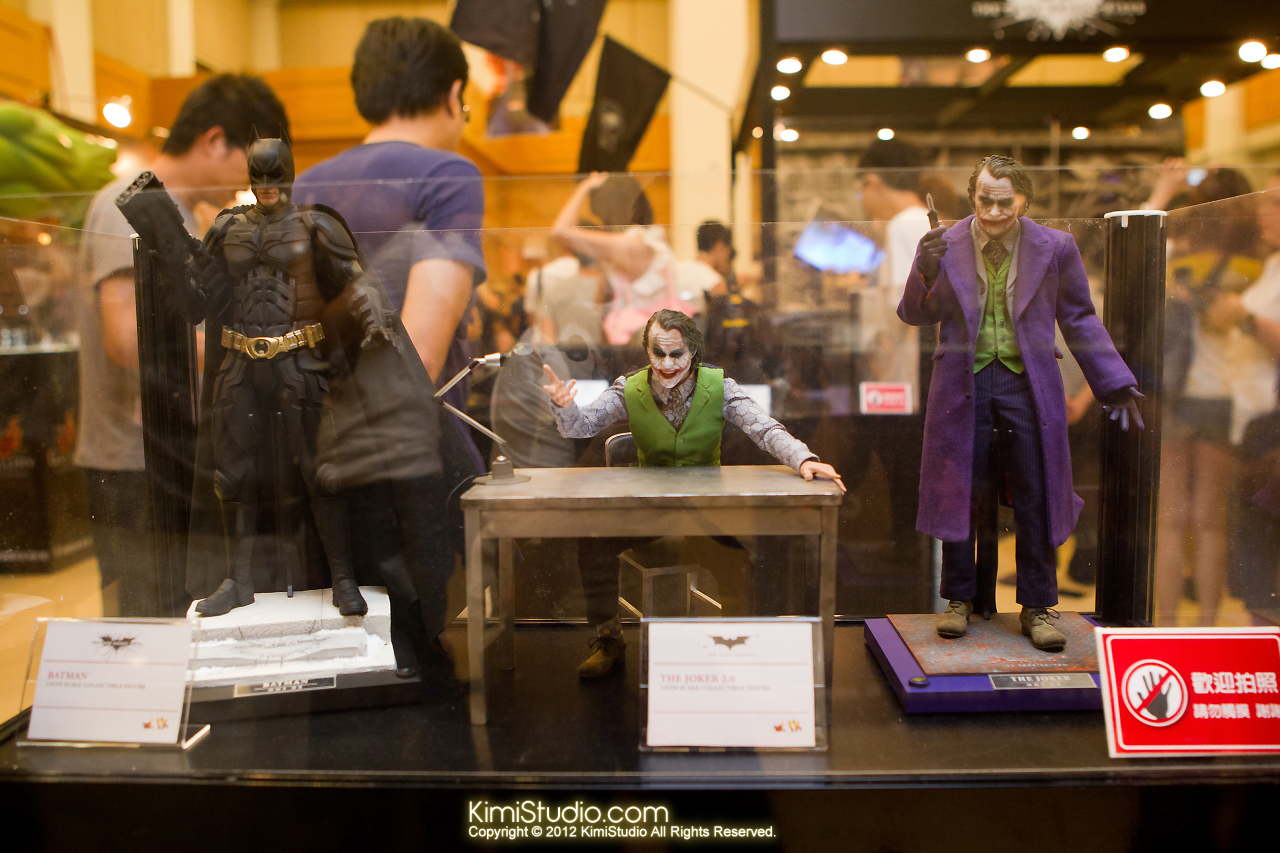 2012.08.11 2012 Hot Toys-083