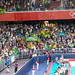 London2012_Volleyball-010