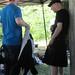 Norwescon Volunteer Appreciation Picnic (20) by mspurplepearl