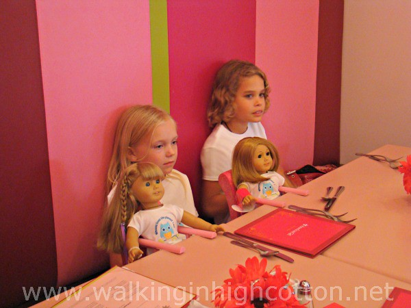 american girl store 3