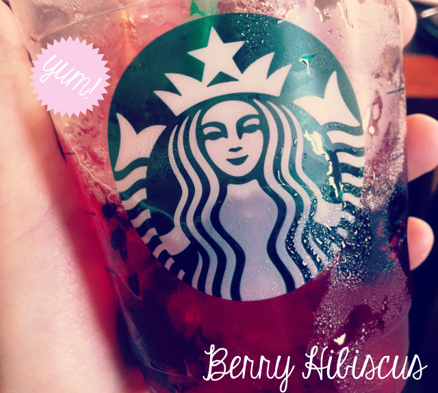 8 starbucks summer drink uk blogger vivatramp