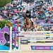 Small photo of Edwina Tops-Alexander (AUS) and Itot de Chateau-2962