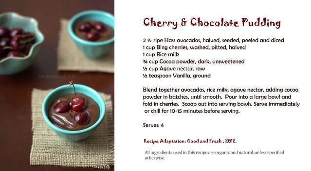 Recipecard_CherryNChocolatePudding_August2012