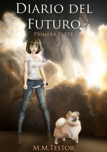portada diario del futuro fin