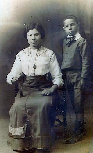 Foto Lorenzo Guzmán Herrador
