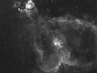 ic1805 ed80mm ha