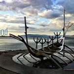 20120816 Iceland - 44