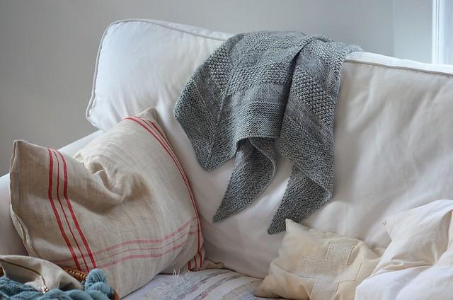textured shawl_484
