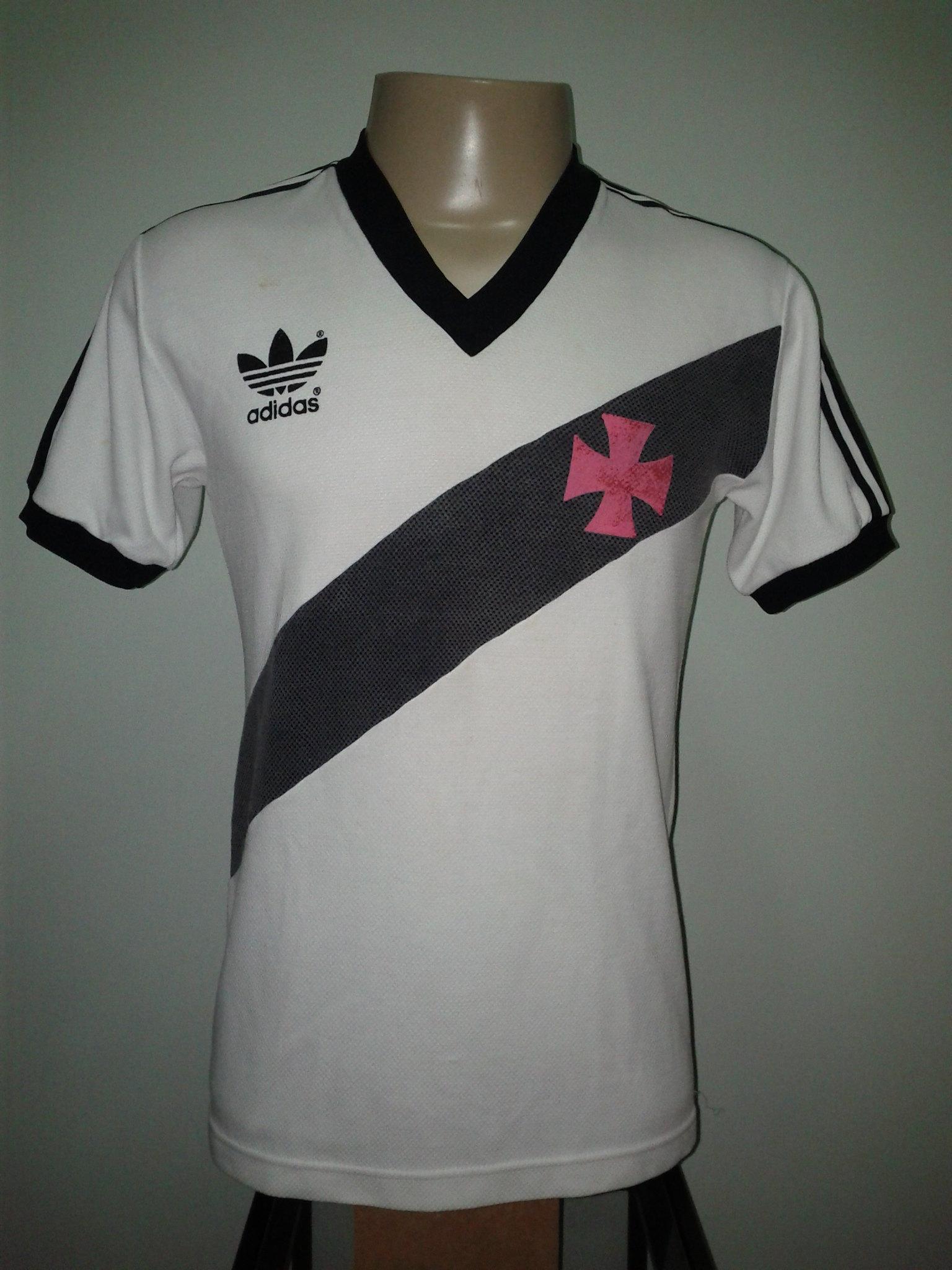 afda6296ba3 1986 Adidas (3B-RIO)